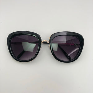 Sunglasses - Audrey