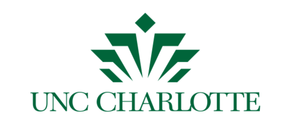 Fact Friday 211 - Evolution of the UNC Charlotte Logos – 704 Shop