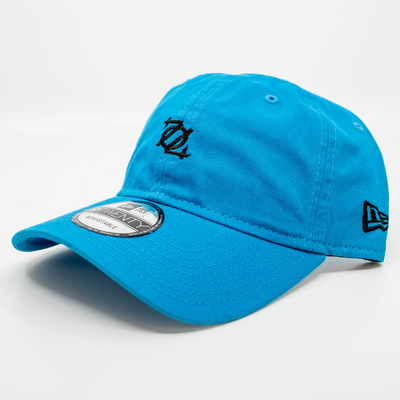 704 Shop x New Era - Micro Logo 920 Dad Cap