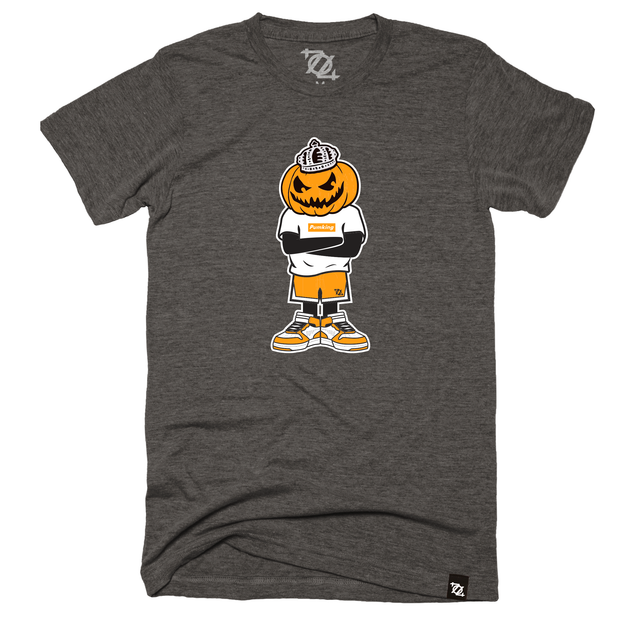 704 Shop x Southern Tier Pumking Streetwear Dude Tee (Unisex) (*LIMITED EDITION*)