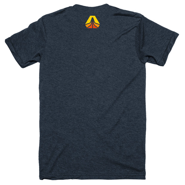 704 Shop x Skookum - Staple Wordmark Tee (Unisex)