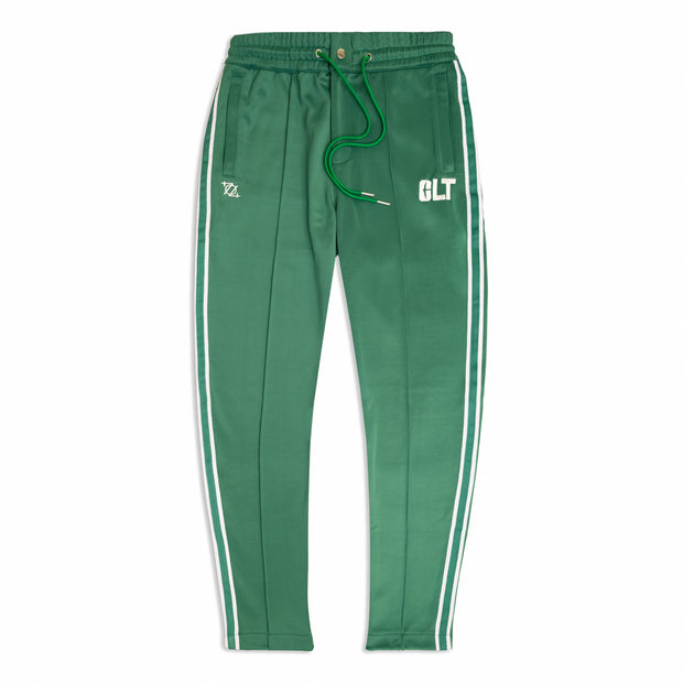 704 Shop Process™ x Charlotte 49ers Track Pant - Green