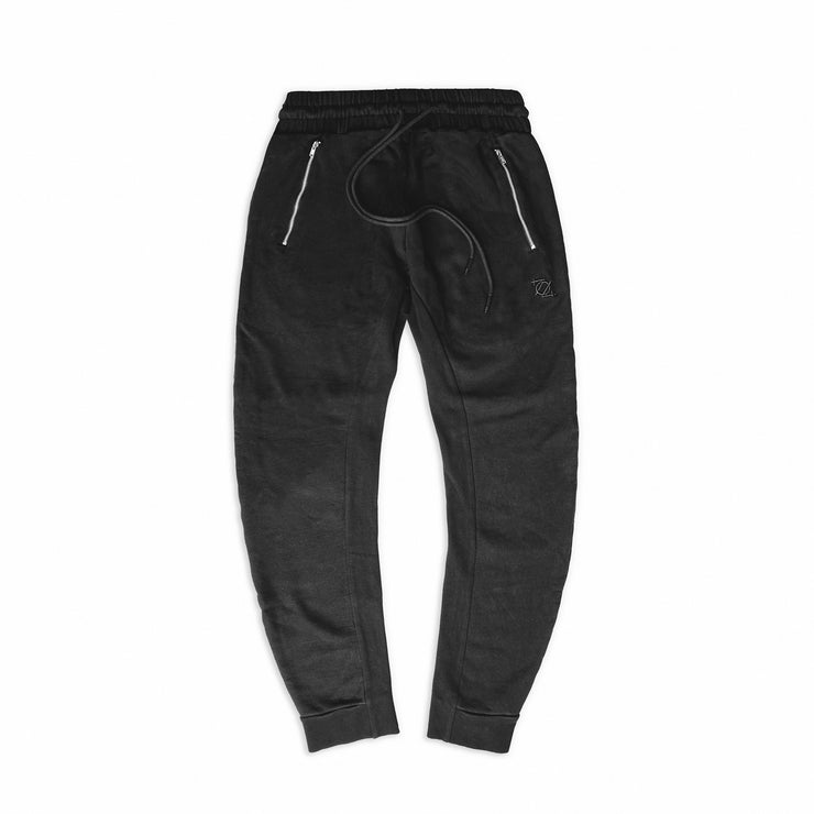 704 Shop Process™ Tryon Sweatpant - Coal (Unisex)