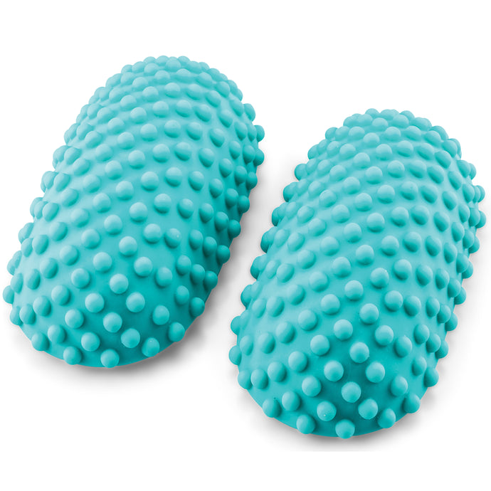 Stretch For Runners | SoleHealers Foot Stretcher & Massager