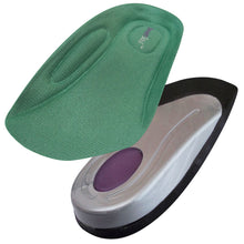 Load image into Gallery viewer, SmartSole Exercise Insoles for Plantar Fasciitis Relief