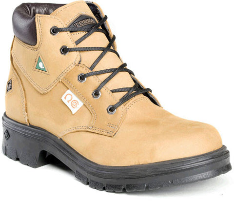 Liquidation Zone Work Shoes Safety Boots CSA