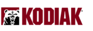Kodiak Safety Footwear Work Boots Safety Shoes