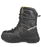Acton Cannonball A9076-11 Insulated Work Boots Thinsulate 1000g composite 4E EXTRA-WIDE