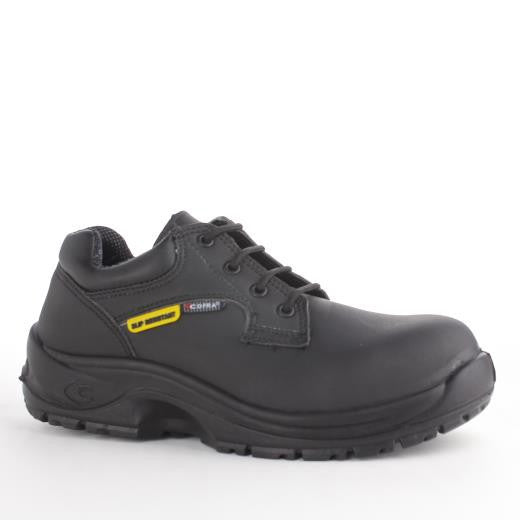 Cofra SOLID Men Safety Shoes METAL FREE