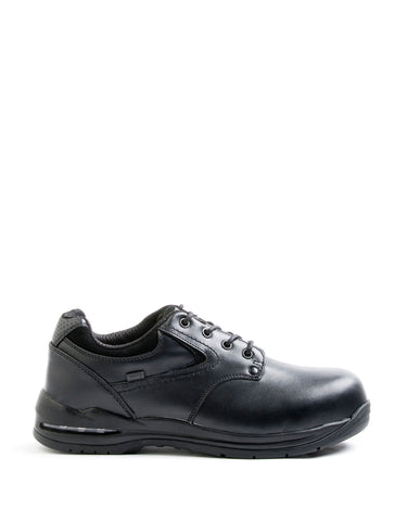 Kodiak Greer 304034 Aluminum Toe Casual Work Shoe