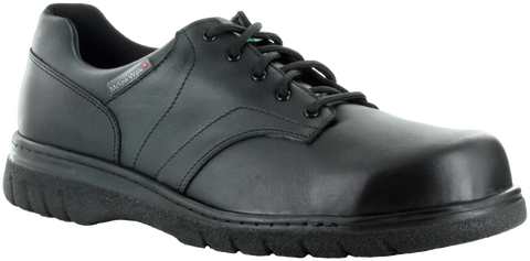 Mellow Walk JACK 500089THE X-WIDE X-COMFORT