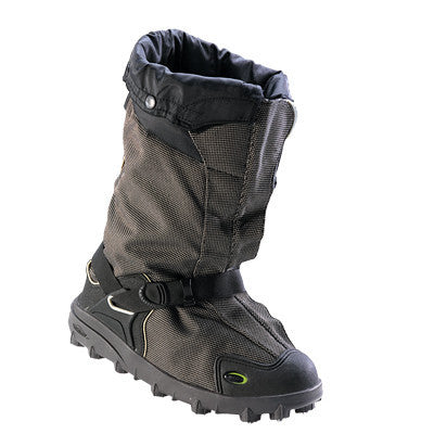 NEOS Navigator 5 STABILicers® n5p3s Insulated Overshoes with CLEATS