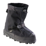NEOS Voyager STABILicers® VNS1 Overshoes with CLEATS