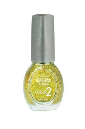 Queen Bee Timeless Nail Lacquer