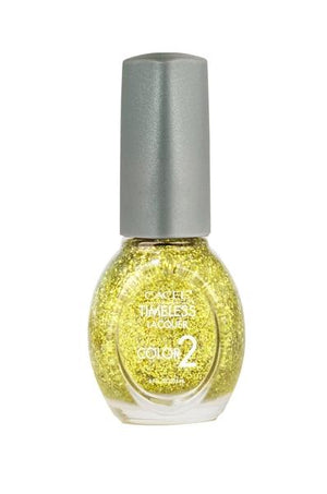 Gold Diggin' On Me Timeless Nail Lacquer