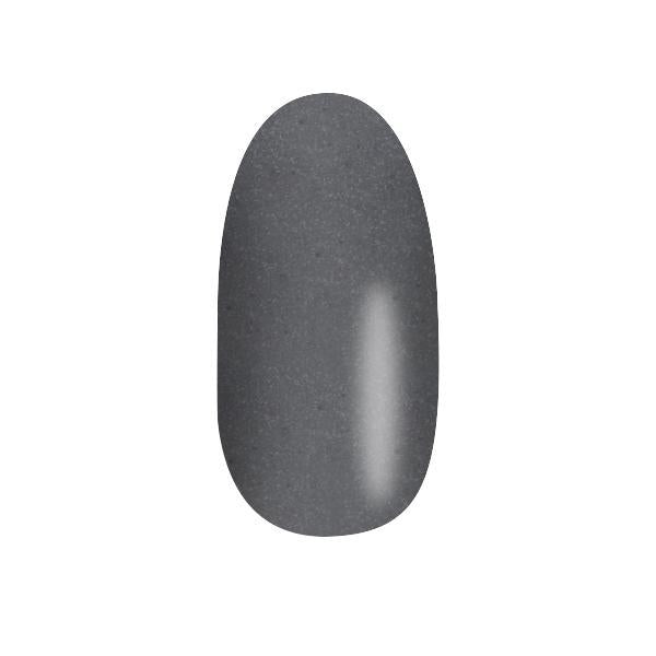 Color Acrylic Nail Pearl Art Powder, Pearl Gray #15