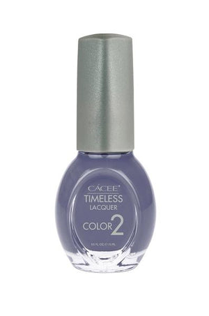 Sprig Of Time Timeless Nail Lacquer