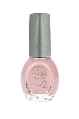 Fair Enough Timeless Nail Lacquer