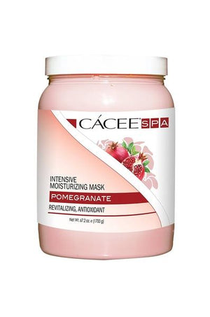 Step 2 Intensive Moisturizing Mask Pomegranate
