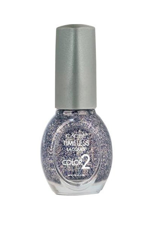 What's Cooler Than Cool Timeless Nail Lacquer