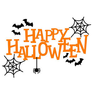 Sugar Cookie Decorating Class - Tuesday, 10/1, 6 to 8 p.m., Halloween Themed