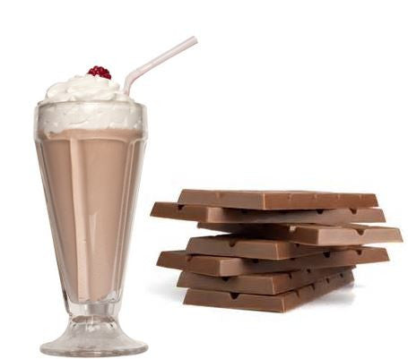 Chocolate Shake - (MP)