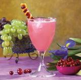 Cranberry Grape Drink