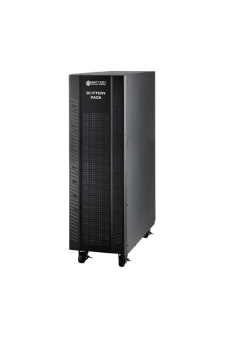 3 Phase Battery Backup Uninterruptible Power Supply Systems (UPS) And Power Conditioners