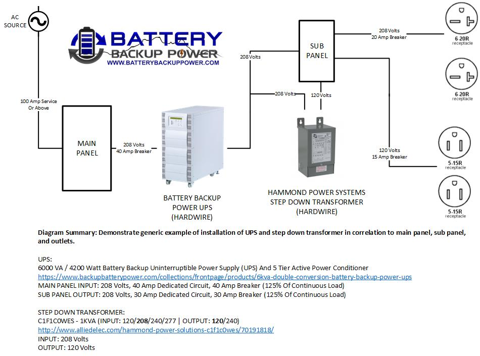 ups wiring diagram pdf ups image wiring diagram wiring diagrams for hardwire ups battery backup power inc on ups wiring diagram pdf