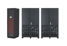 Load image into Gallery viewer, 30KVA/60KWH Regen Compatible Elevator & Lighting Battery Backup System (UL924)