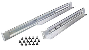 4 Post Rack Mount Universal Installation Kit for Rack Mount UPS Systems