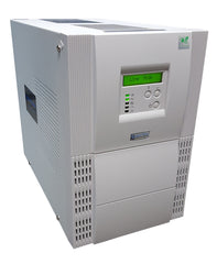 Uninterruptible Power Supply (UPS) For Questron Technologies QLABPro Close Vessel Microwave Digestion System - 220V