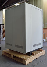 Load image into Gallery viewer, External Battery Cabinet For 10 KVA To 320 KVA 3 Phase Systems