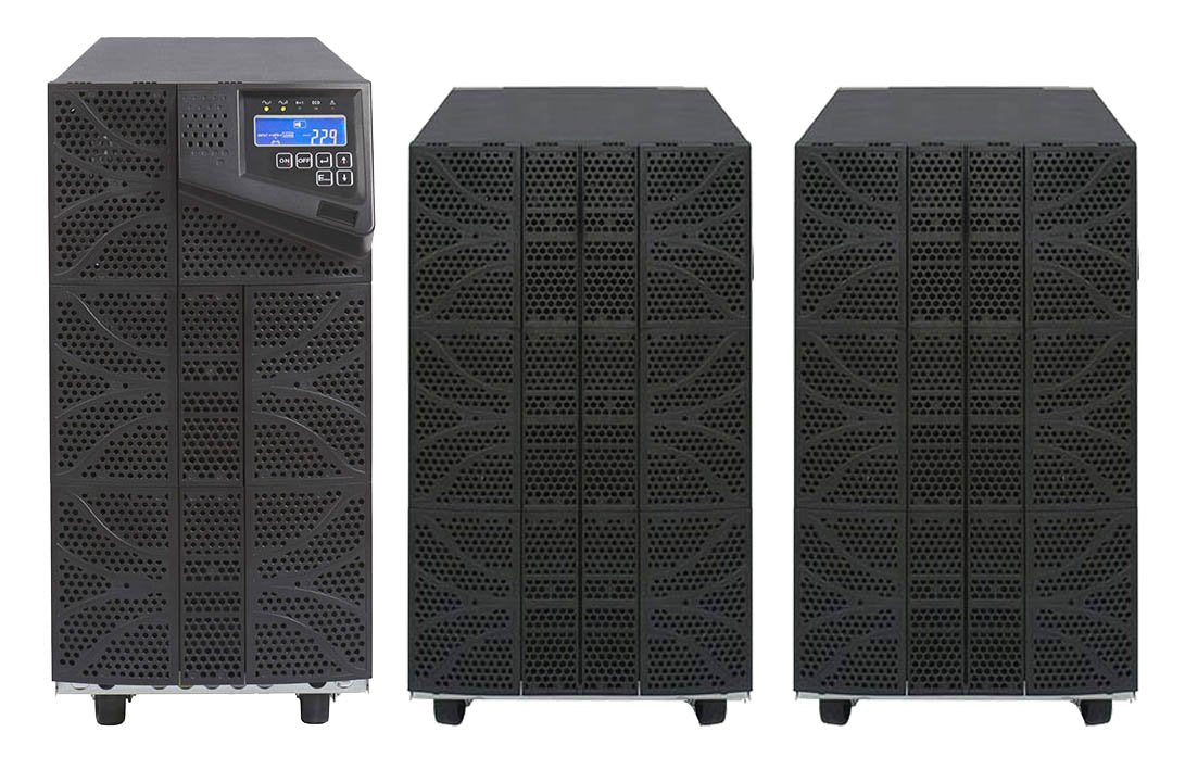 Power Conditioner  U0026 Battery Backup Ups For Thermo Fisher