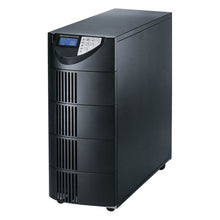 Load image into Gallery viewer, Battery Backup Uninterruptible Power Supply (UPS) And Power Conditioner For Peak Scientific Genius 1050 Nitrogen Generator