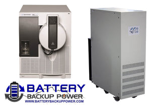 Uninterruptible Power Supply (UPS) For Agilent 6100 Series Single Quadrupole LC/MS System Liquid Chromatograph/Mass Spectrometer