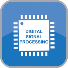 Load image into Gallery viewer, Digital Signal Processing