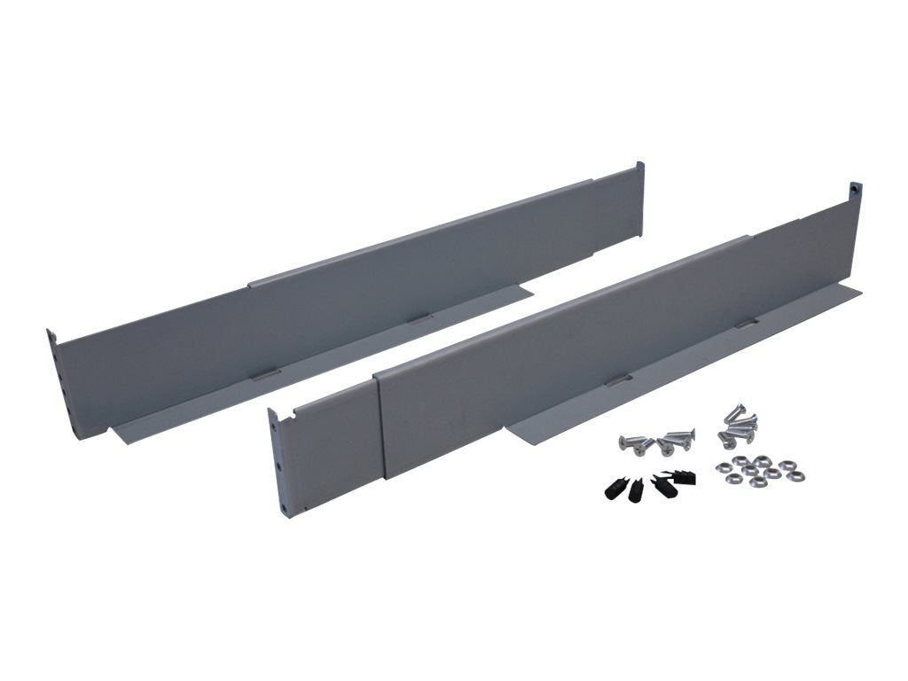 4 Post Rack Mount Installation Kit for Rack Mount UPS Systems