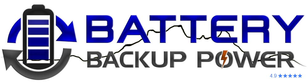Battery Backup Power, Inc.