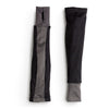 Black Carbon Arm Warmers ***FINAL SALE***
