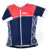 Aztec Cycling Jersey