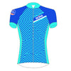 2020 Cycling Jersey Pretty