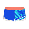 2020 Boardies Pretty