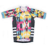 Blanket Aero Cycle Jersey