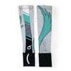 Race 2015 Arm Warmers JFU