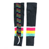 Sunset Cliffs Arm Warmers