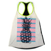 Kona Razor Tank w/Fruit ***Oct Delivery***