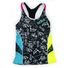 80's Kona Tri Tank SOLD OUT ***Ships 10/11/19***