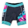 Kona Tri Short Cuff ***Ships Oct. 11th***