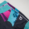 Kona Tri Short Cuff ***SOLD OUT! Ships end of Oct***